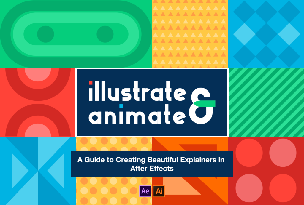 Illustrate and Animate