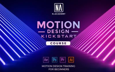 Motion-Design-kickstart(WEB-THUMBNAIL)