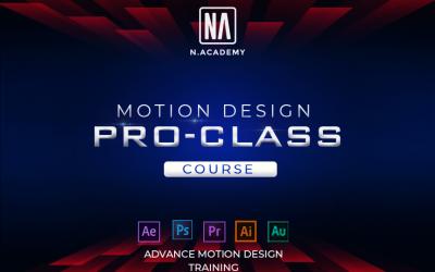 PRO-CLASS-MOTION-DESIGN